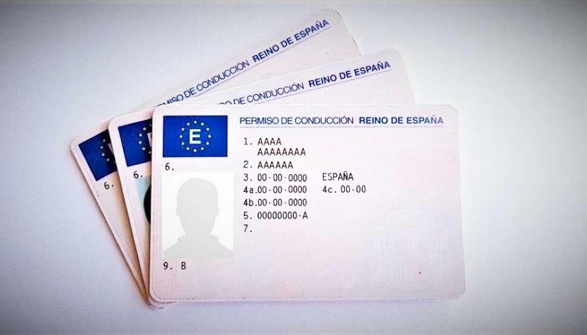 carnet-de-conducir-espana