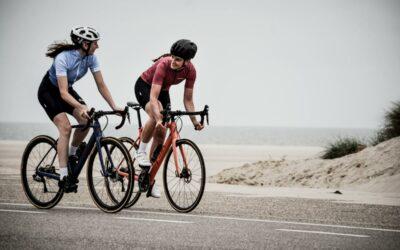 Conoce todas las normas de circulación para ciclistas que debes saber