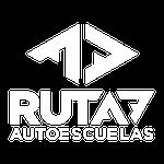 ruta7 logotipo