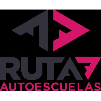 Autoescuela Ruta 7