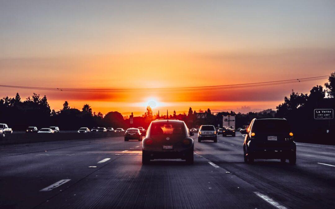 El permiso de conducir: tipos, autorizaciones, caducidad y mucho más
