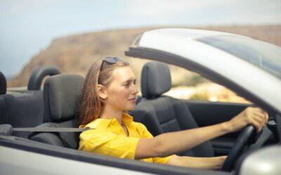 ¿Cuántas clases prácticas necesito para aprobar el carnet de conducir?