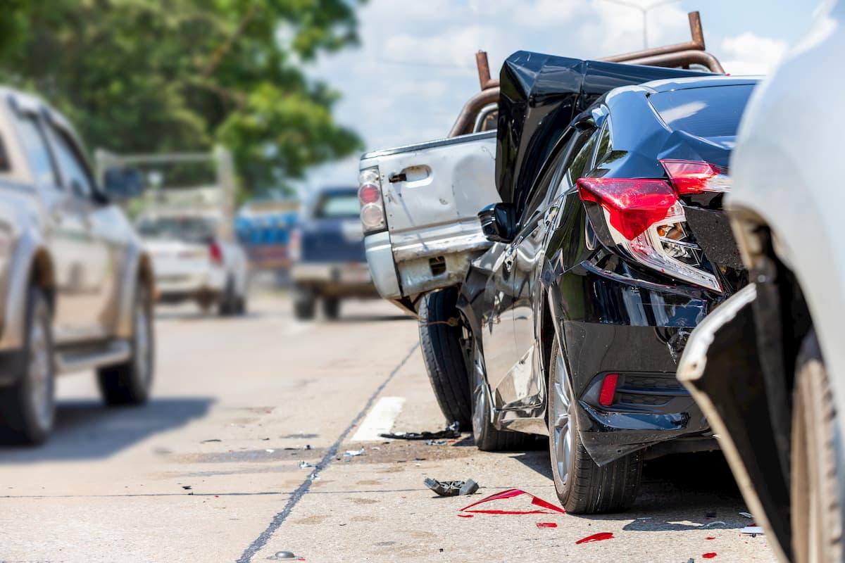 Accidentes-trafico-navidad